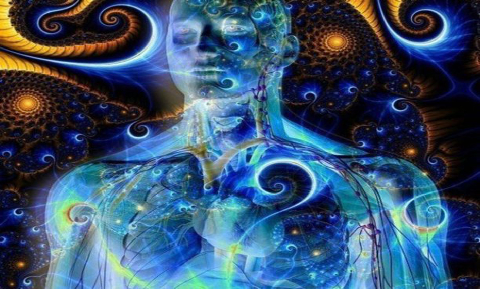 Image result for Chakras and Music fantasy art